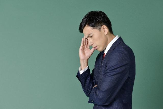 会社から従業員への損害賠償請求は可能?