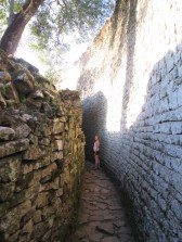 Great Enclosure, Great Zimbabwe