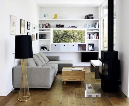 Adorable minimalist living room designs (1)