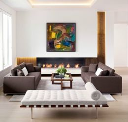 Adorable minimalist living room designs (11)