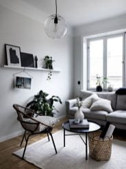 Adorable minimalist living room designs (4)