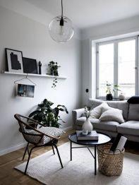 Adorable minimalist living room designs (4)