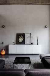 Adorable minimalist living room designs (6)