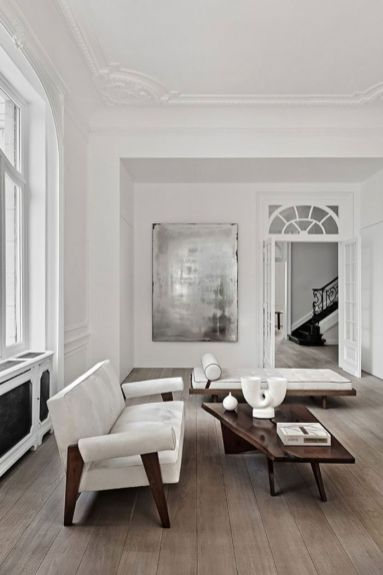 Adorable minimalist living room designs (7)