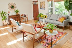 Adorable minimalist living room designs (9)