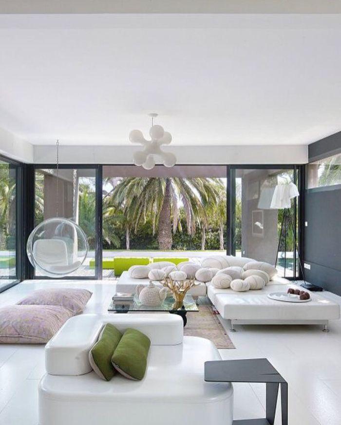 Best ideas luxurious and elegant living room design (1)