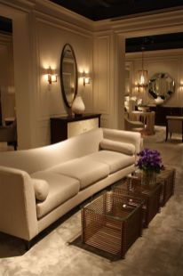 Best ideas luxurious and elegant living room design (11)