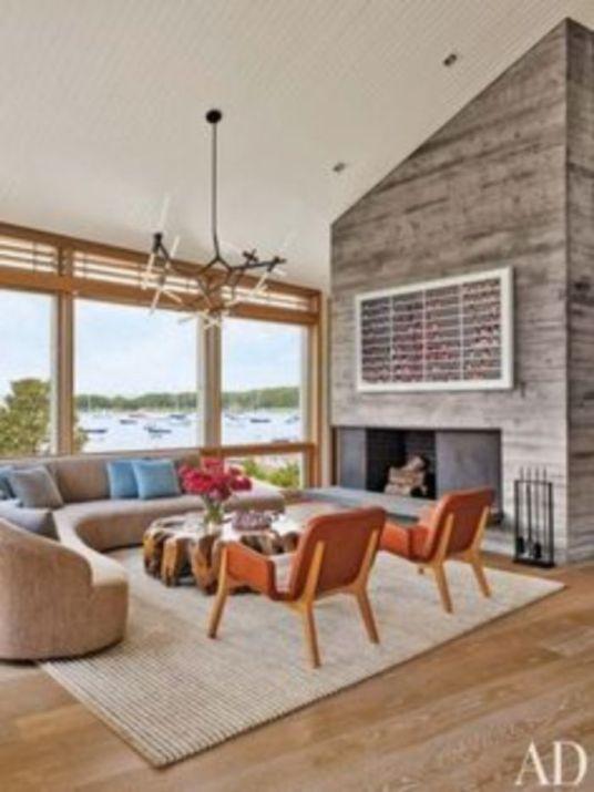 Best ideas luxurious and elegant living room design (17)