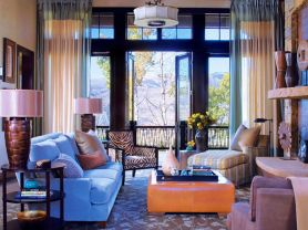 Best ideas luxurious and elegant living room design (18)