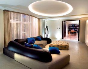 Best ideas luxurious and elegant living room design (19)