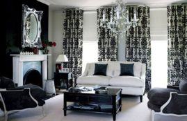 Best ideas luxurious and elegant living room design (4)