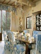 Charming and beautiful provence dining spaces (14)