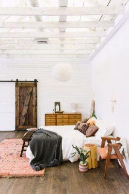 Colorful bedroom design ideas (23)