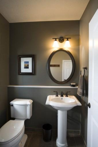 Cool and stylish small bathroom design ideas (26)