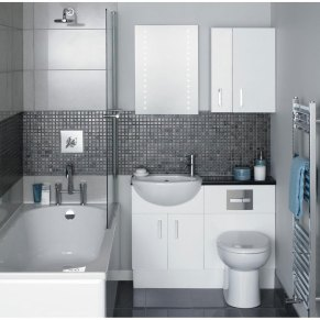 Cool and stylish small bathroom design ideas (27)