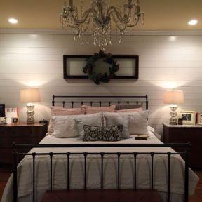 Glamorous bedroom design ideas (13)