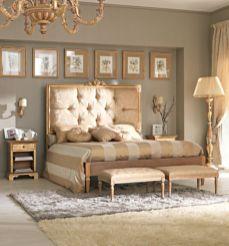 Glamorous bedroom design ideas (28)