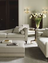 Graceful stylish living room designs (10)