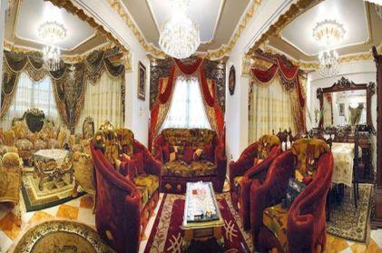 Graceful stylish living room designs (6)