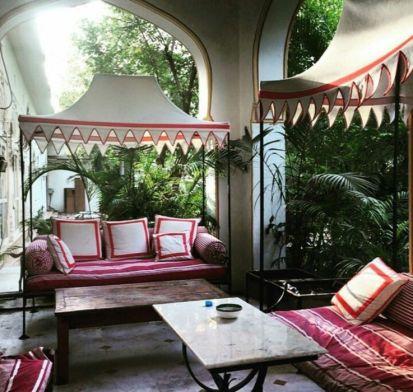Graceful stylish living room designs (8)