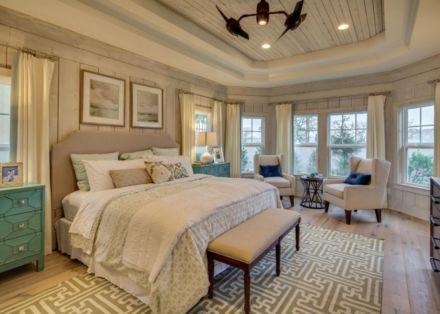 Relaxing neutral bedroom designs (12)