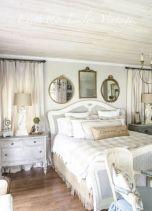 Relaxing neutral bedroom designs (15)