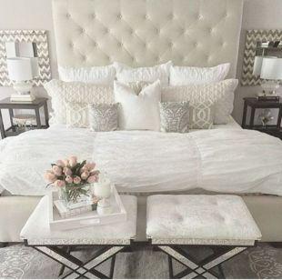 Relaxing neutral bedroom designs (5)