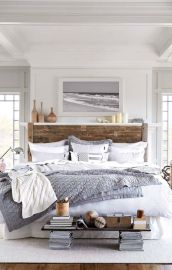Relaxing neutral bedroom designs (7)