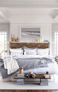 Relaxing neutral bedroom designs (7)