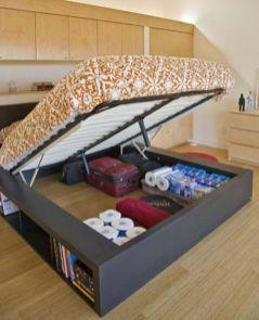 Smart bedroom storage ideas (11)