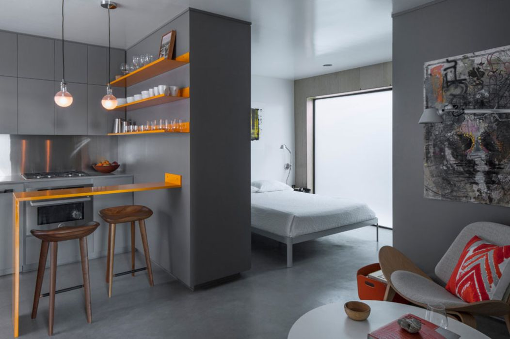 Amuse Your Kids with These 25 Bedroom Ideas