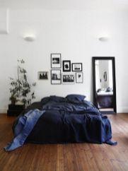 Stylishly minimalist bedroom design ideas (21)