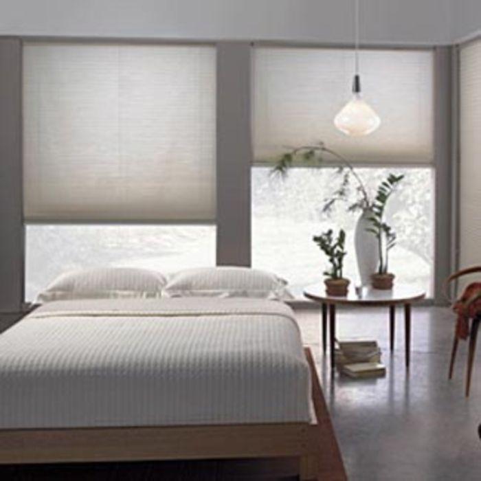29 Stylishly Minimalist Bedroom Design Ideas