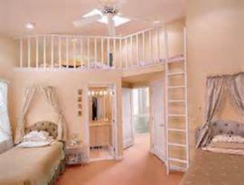 Stylishly minimalist bedroom design ideas (3)