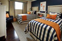 Wonderful bedroom design ideas (1)