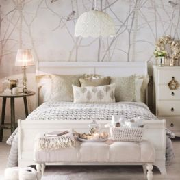 Wonderful bedroom design ideas (11)