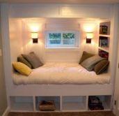 Wonderful bedroom design ideas (15)