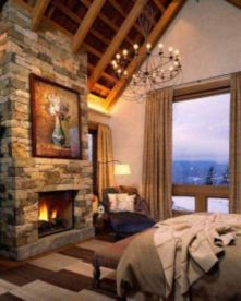 Wonderful bedroom design ideas (20)