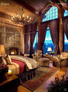 Wonderful bedroom design ideas (24)