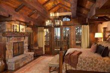 Wonderful bedroom design ideas (25)
