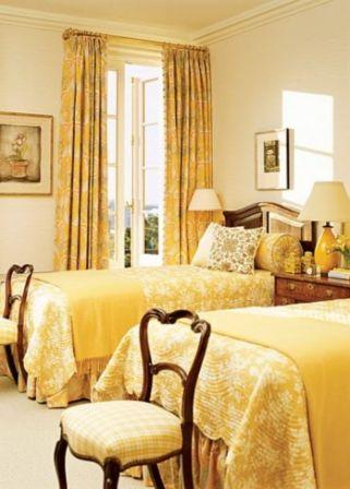 Wonderful bedroom design ideas (30)