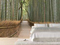 Wonderful bedroom design ideas (33)