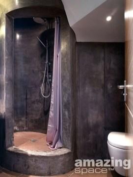 Wonderful stone bathroom designs (2)