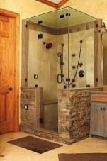 Wonderful stone bathroom designs (23)