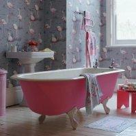 Wonderful stone bathroom designs (5)
