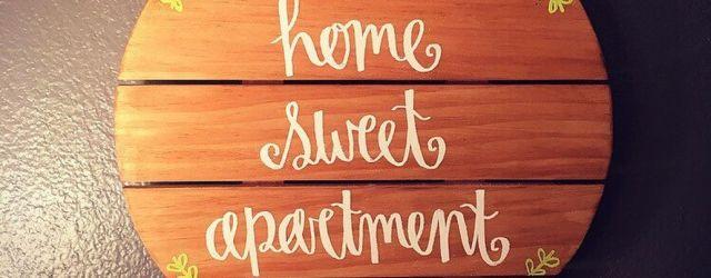 Best inspiring college apartment decoration ideas 01