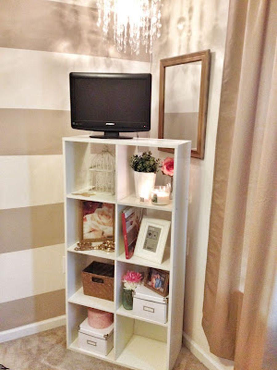 Best inspiring college apartment decoration ideas 03