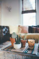Best inspiring college apartment decoration ideas 10