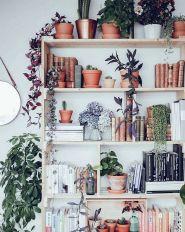 Best inspiring college apartment decoration ideas 21