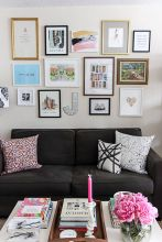 Best inspiring college apartment decoration ideas 29